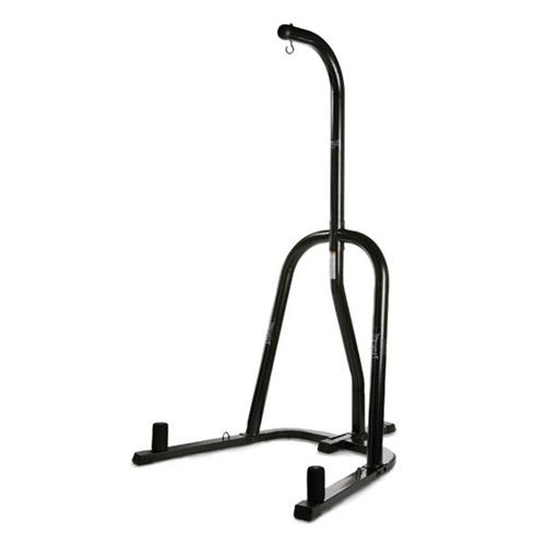 Everlast Basic Heavybag Stand